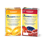 Therapeutic Nutrition & Sports Nutrition