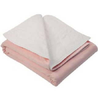 washable bedpads