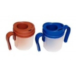 PROVALE Regulating Drinking Cup