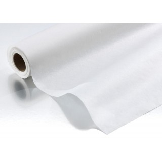 avalon table paper