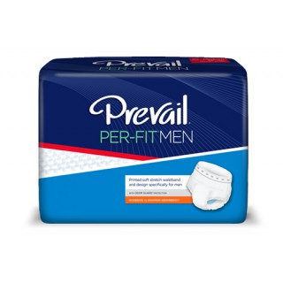 prevail for men
