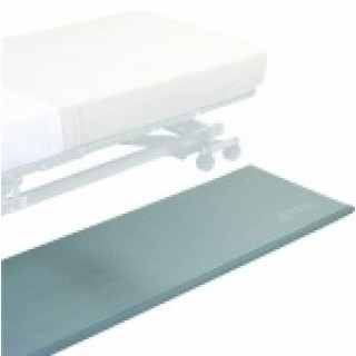 small bedside safety mat