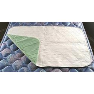 non quilted underpad